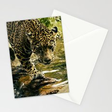 The life of Cartier Stationery Cards