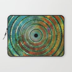Cosmos MMXIII - 11 Laptop Sleeve