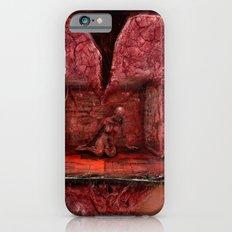 Deepheart Slim Case iPhone 6s