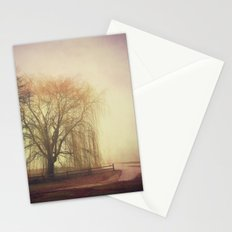 Willow Junction Stationery Cards