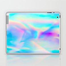 Iridescence  Laptop & iPad Skin