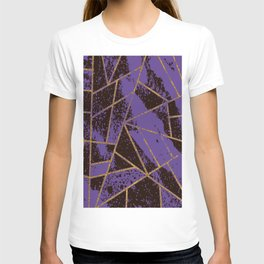 Abstract #989 T-shirt