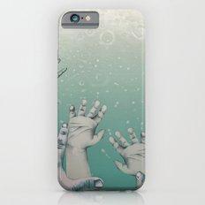 Pied Piper iPhone 6s Slim Case