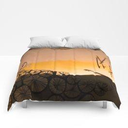 Diorama Comforters