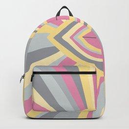 Lips 2 Backpack