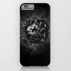 Claws iPhone 6s Slim Case