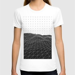 Terra Graphica T-shirt