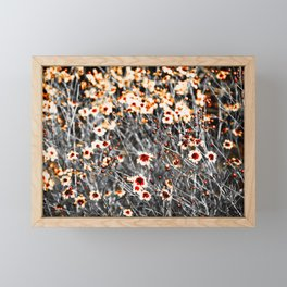 # 54 Framed Mini Art Print