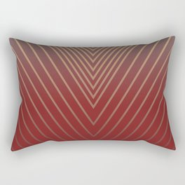 Yera Rectangular Pillow