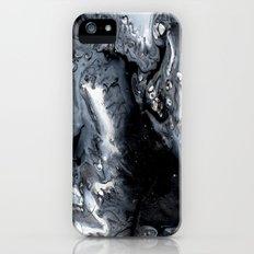 Mini Melt iPhone (5, 5s) Slim Case