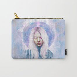 Languid Carry-All Pouch