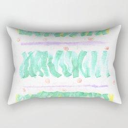 kelp Rectangular Pillow