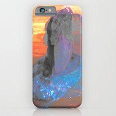 M53j4c Slim Case iPhone 6s