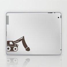 Dildozer Laptop & iPad Skin