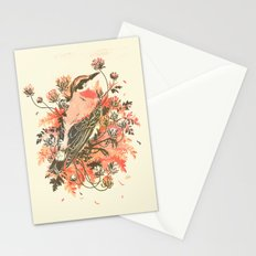 New Graves Stationery Cards