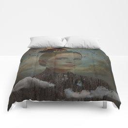 Birder Comforters