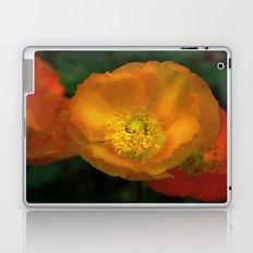 campari orange Laptop & iPad Skin