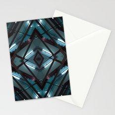 JWS 1111 (Symmetry Series) Stationery Cards