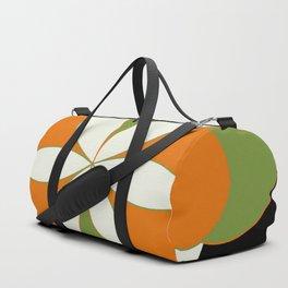 Mid-Century Art 1.4 Duffle Bag