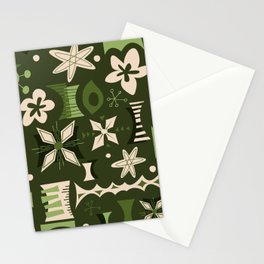 Rotuma Stationery Cards