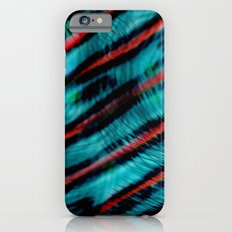 Wave Theory Slim Case iPhone 6s