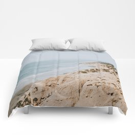 California Coast Comforters