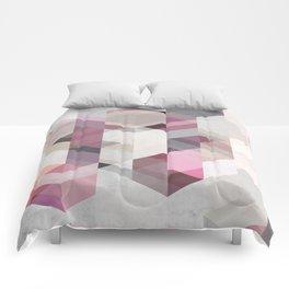 Nordic Combination 22 Y Comforters