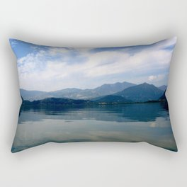 montenegro Rectangular Pillow