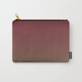 Vampiress Carry-All Pouch