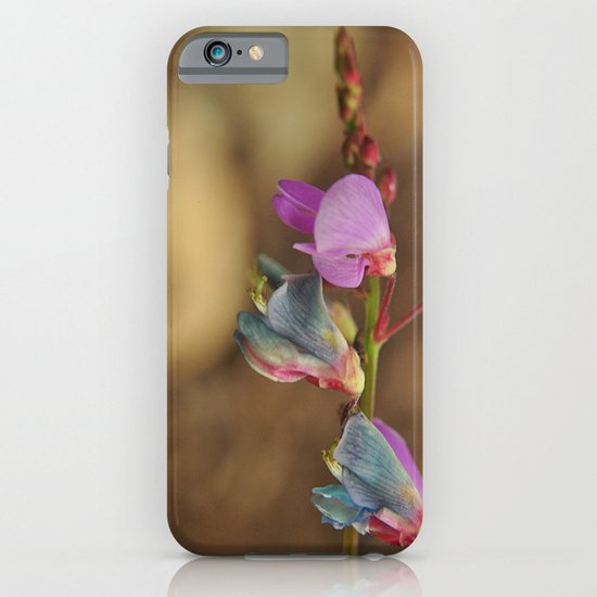 dry away iPhone & iPod Case