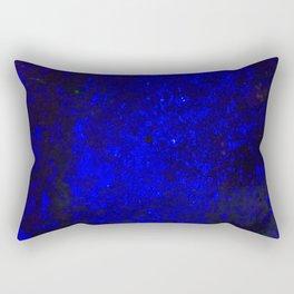 Australian Opal From Winton Rectangular Pillow