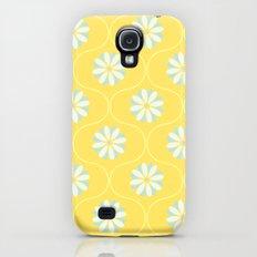 Daisy Galaxy S4 Slim Case