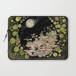 Village Laptop Sleeve
