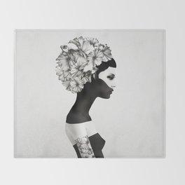 Marianna Throw Blanket