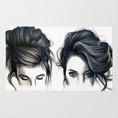 Hair Rug