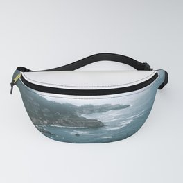 Cape Foulweather Fanny Pack