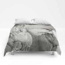 Anna Comforters