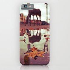 Roadside water Slim Case iPhone 6s