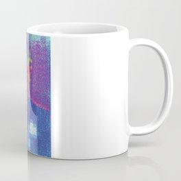 Stills from a Video Coffee Mug