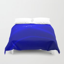 Star Kogo Duvet Cover
