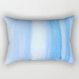 151208 11.Ultramarine Deep Rectangular Pillow