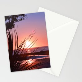 5am Stationery Cards