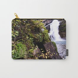 Cameron Falls 2 Carry-All Pouch