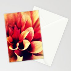 Touch me! Stationery Cards