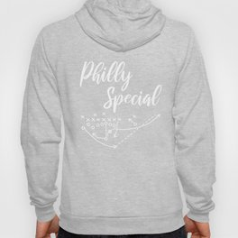 Philly Special Hoody