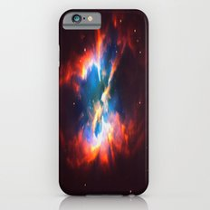 Space Confusion iPhone 6s Slim Case