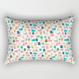021 Rectangular Pillow
