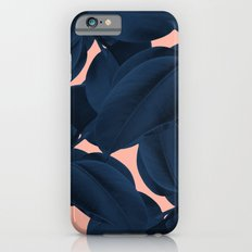 Weekend away Slim Case iPhone 6