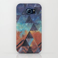 Astral-Projectionist Galaxy S6 Slim Case