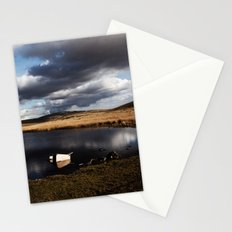 Brecon Beacons Stationery Cards